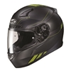 HJC CL-17 AND CL-17 PLUS COMBAT FULL FACE HELMET