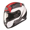 HJC CL-17 AND CL-17 PLUS OMNI FULL FACE HELMET