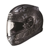 HJC CL-17 PHANTOM FULL FACE HELMET