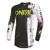 ONEAL ELEMENT SHRED MENS JERSEY