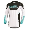 ONEAL ELEMENT RACEWEAR MENS JERSEY