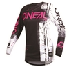 ONEAL ELEMENT SHRED LADIES JERSEY