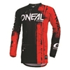 ONEAL ELEMENT SHRED YOUTH JERSEY