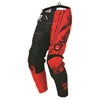 ONEAL ELEMENT SHRED YOUTH PANTS