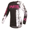 ONEAL ELEMENT SHRED GIRLS JERSEY