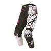 ONEAL ELEMENT SHRED GIRLS PANTS