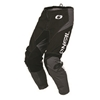 ONEAL ELEMENT RACEWEAR YOUTH PANTS