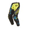 ONEAL ELEMENT VILLAIN YOUTH PANTS