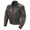 JOE ROCKET POWERSHIFT MENS JACKET