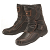 JOE ROCKET MERCURY MENS BOOT