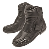 JOE ROCKET RAZOR MENS BOOT