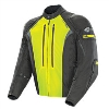 JOE ROCKET ATOMIC ION MENS TEXTILE JACKET