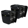 NELSON-RIGG SE-3050 DELUXE ADVENTURE DRY SADDLEBAGS