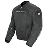 JOE ROCKET HONDA CBR MENS MESH JACKET