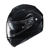HJC IS-MAX2 SOLID AND MATTE MODULAR HELMET