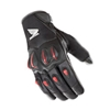 JOE ROCKET HONDA CYNTEK MENS HYBRID GLOVE