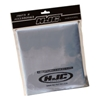 HJC HELMET AND SHIELD CLEANING CLOTH