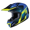 HJC CL-XY II ARGOS YOUTH HELMET