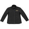 JOE ROCKET GOLDWING SOFT SHELL LADIES JACKET