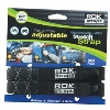 ROK STRAPS 60 IN. HEAVY DUTY STRAPS