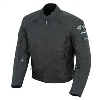 JOE ROCKET MILITARY SPEC RECON MENS TEXTILE JACKET