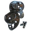 HJC CL-17 FULL-FACE HELMET REPLACEMENT PARTS