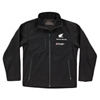 JOE ROCKET HONDA SOFT SHELL MENS JACKET