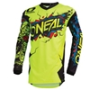 O'NEAL ELEMENT VILLAIN YOUTH JERSEY