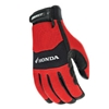 JOE ROCKET HONDA CREW TOUCH MENS TOUCHSCREEN GLOVE