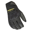 JOE ROCKET GOLDWING SKYLINE LADIES MESH GLOVE