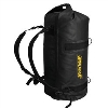 NELSON-RIGG SE-1030 ADVENTURE DRY ROLL 30L WATERPROOF ROLL BAG