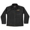 JOE ROCKET GOLDWING SOFT SHELL MENS JACKET
