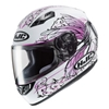 HJC CS-R3 NAVIYA FULL FACE HELMET