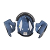 HJC CL-16 FULL-FACE HELMET REPLACEMENT PARTS