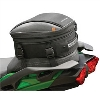 NELSON-RIGG CL-1060-R COMMUTER LITE TAIL / SEAT BAG