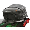 NELSON-RIGG CL-1060-S2 COMMUTER SPORT TAIL / SEAT BAG