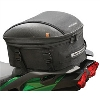 NELSON-RIGG CL-1060-ST2 COMMUTER TOUR TAIL / SEAT BAG