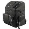 NELSON-RIGG NR-220 ROUTE 1 GETAWAY BACKREST RACK BAG