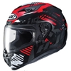 HJC i10 FEAR FULL FACE HELME