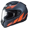 HJC i10 RANK FULL FACE HELME