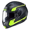 HJC CS-R3 DOSTA FULL FACE HELMET