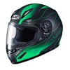 HJC CL-Y TAZE YOUTH HELMET