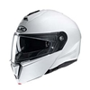 HJC i90 SOLID AND SEMI-FLAT MODULAR HELMET