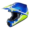 HJC CS-MX II ELLUSION MOTOCROSS HELMET