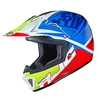 HJC CL-XY II ELLUSION YOUTH HELMET
