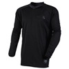 O'NEAL ELEMENT CLASSIC MENS JERSEY
