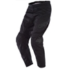 O'NEAL ELEMENT CLASSIC MENS PANTS