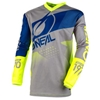 O'NEAL ELEMENT FACTOR MENS JERSEY
