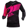 O'NEAL ELEMENT FACTOR LADIES JERSEY