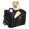 NELSON-RIG NR-240 ROVER PET CARRIER